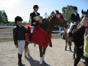 2011_klub_dressur_pony_Presto